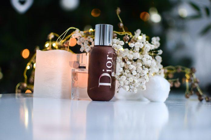 herfstcollectie Dior