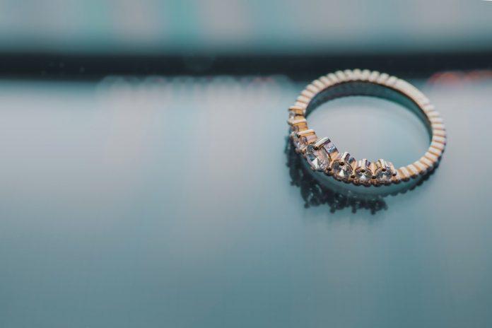 perfecte ring